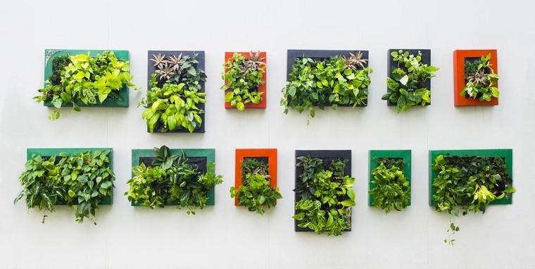 jardin-vertical-estilo