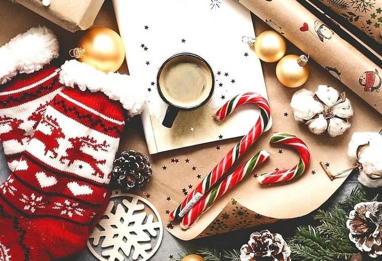 lista-de-cosas-que-hacer-navidad-diciembre
