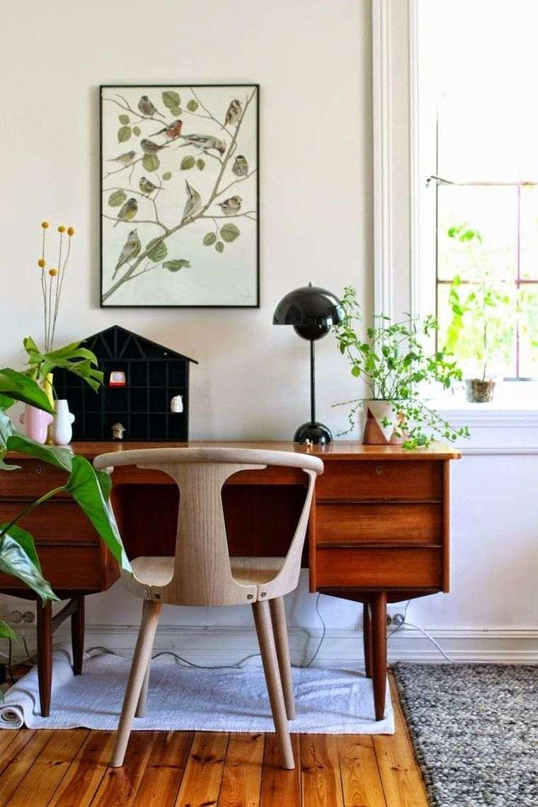 lugar-trabajo-estilo-zen