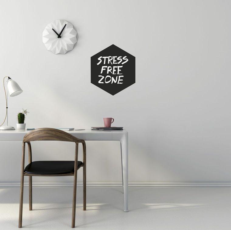 manejo del estrés-tecnicas-decorar