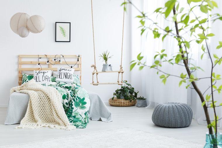 manejo del estrés tecnicas-dormitorio