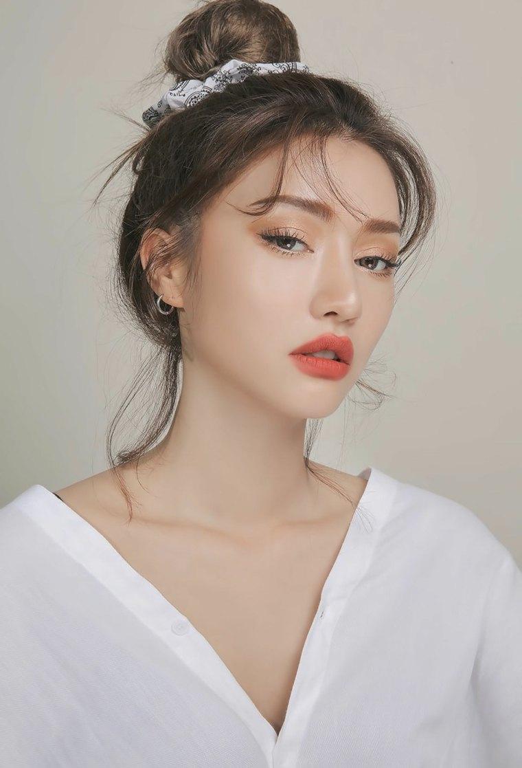 maquilla-chicas-opciones-ideas