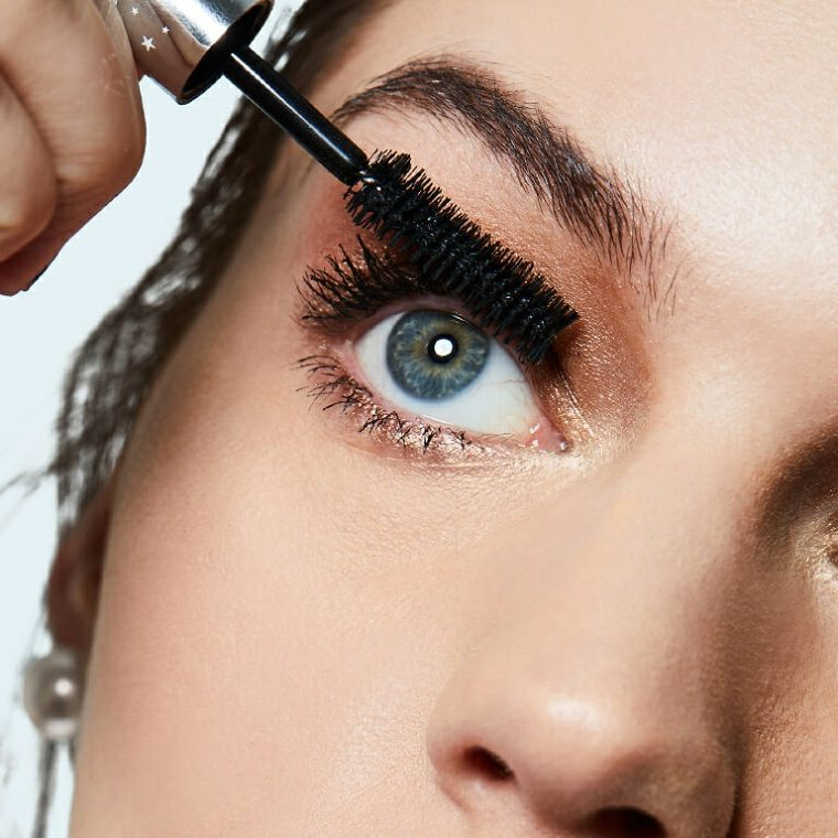 maquillaje-chica-make-up-moda