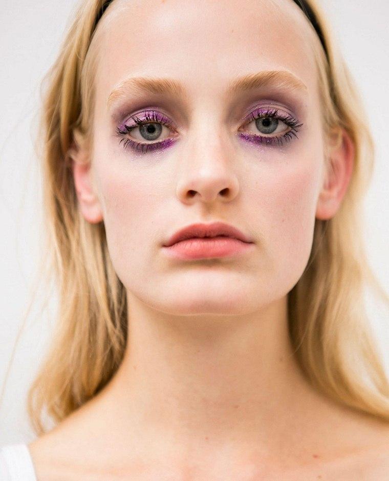 maquillaje nochevieja 2020-color-rosa