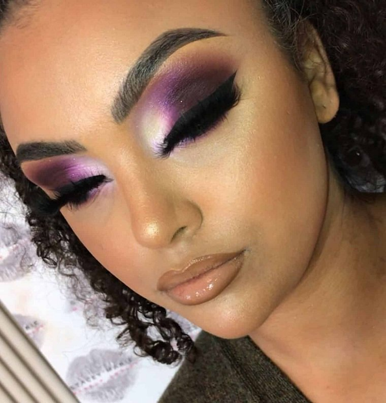maquillaje-mujer-belleza-opciones