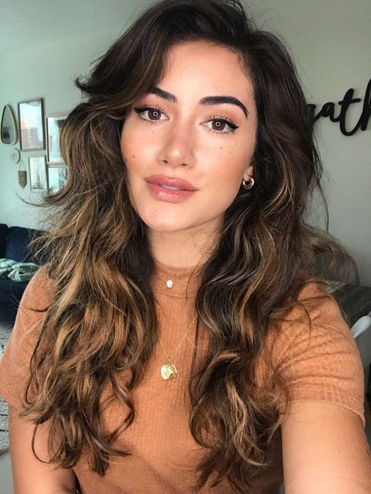 maquillaje-natural-estilo-mujer