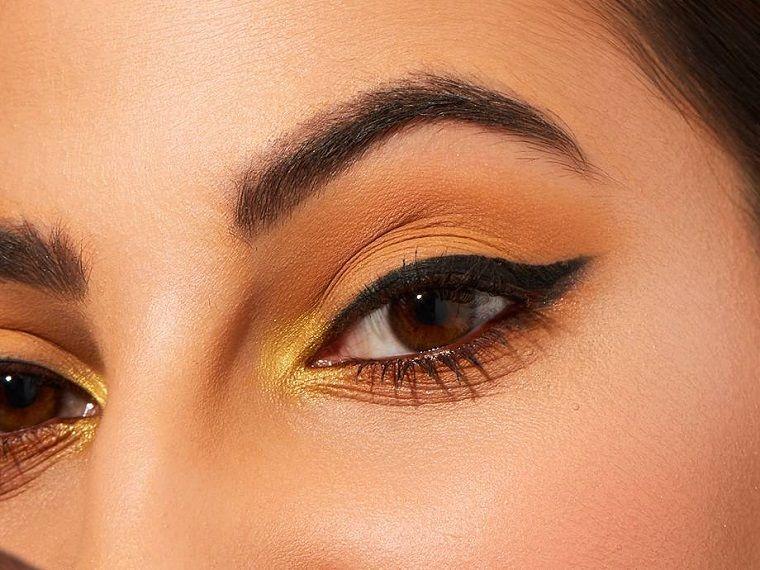 maquillaje-nochevieja-ideas-estilo