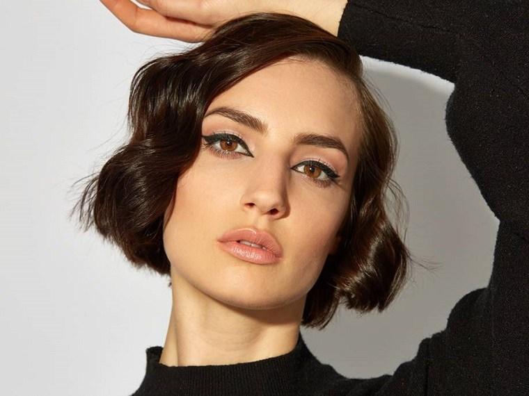 maquillaje-opciones-estilo-chica-ideas