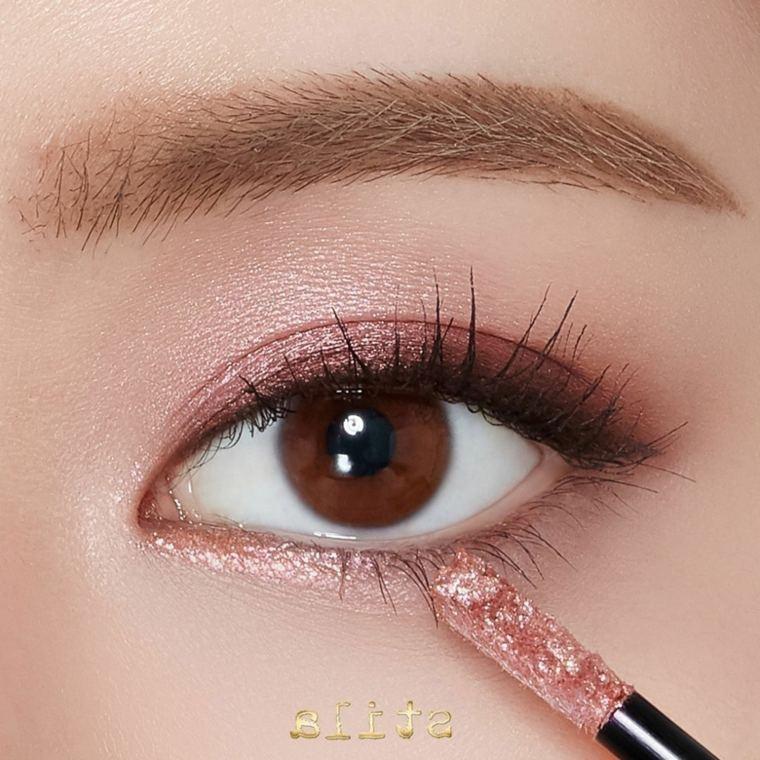 maquillaje-rosa-liquiedo-estilo-ideas