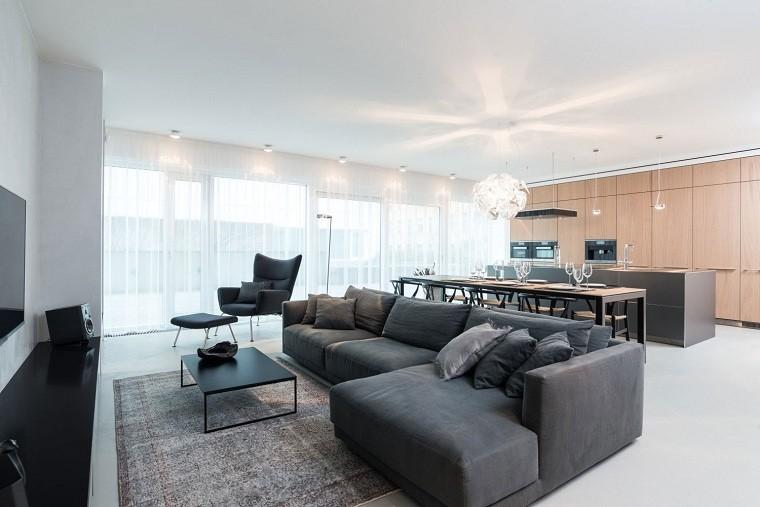 muebles-casa-gris-negro