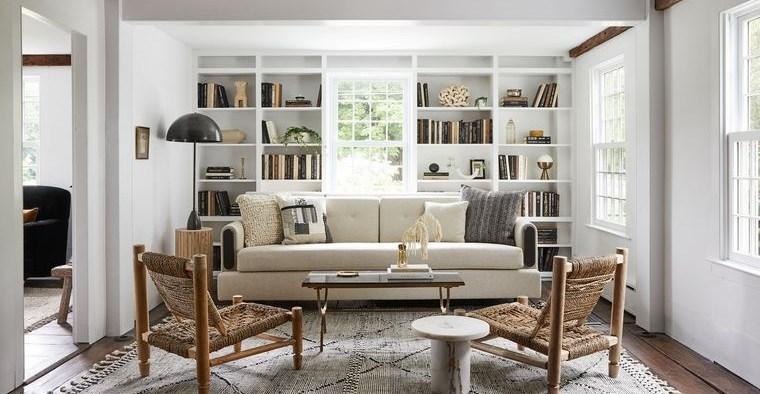 muebles empotrados hogar