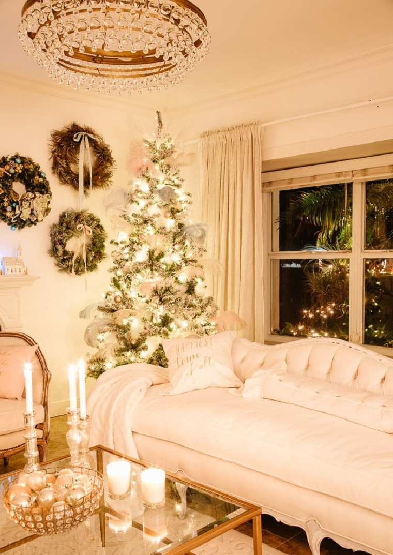 navidad-diseno-ideas-casa