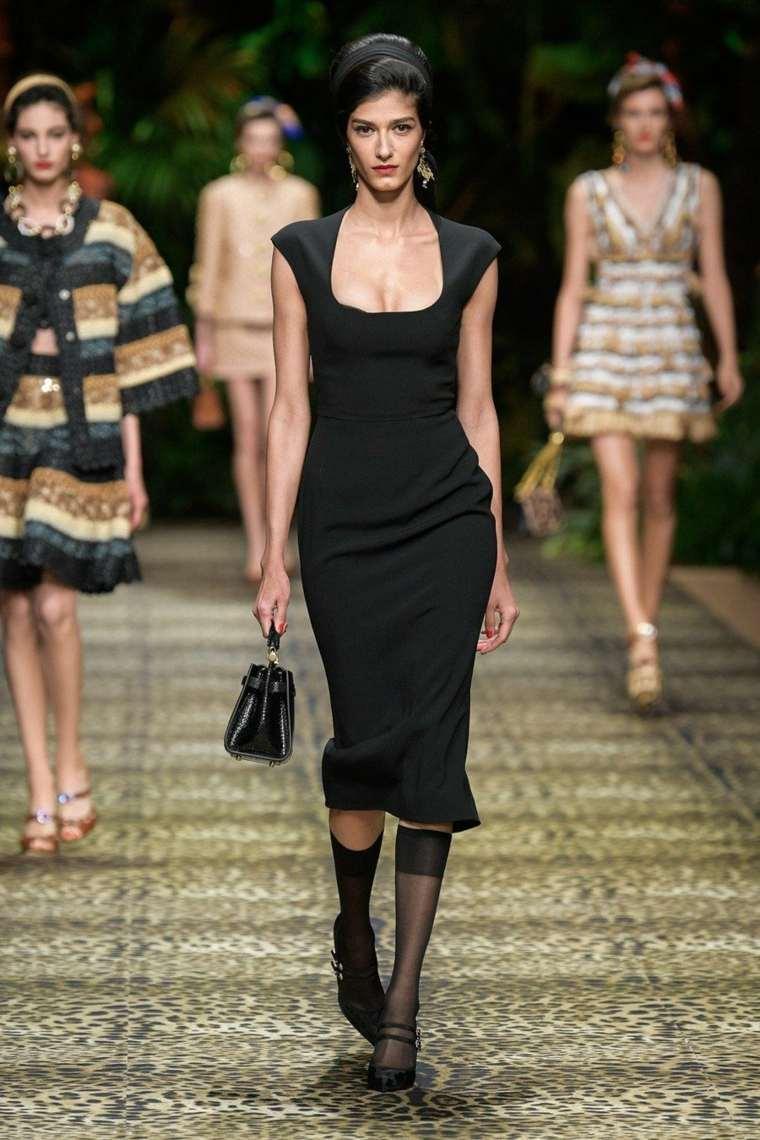 opciones-diseno-vestidos-moda-ideas