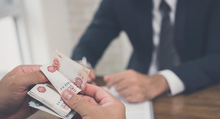 Préstamos y créditos-consejos-dinero