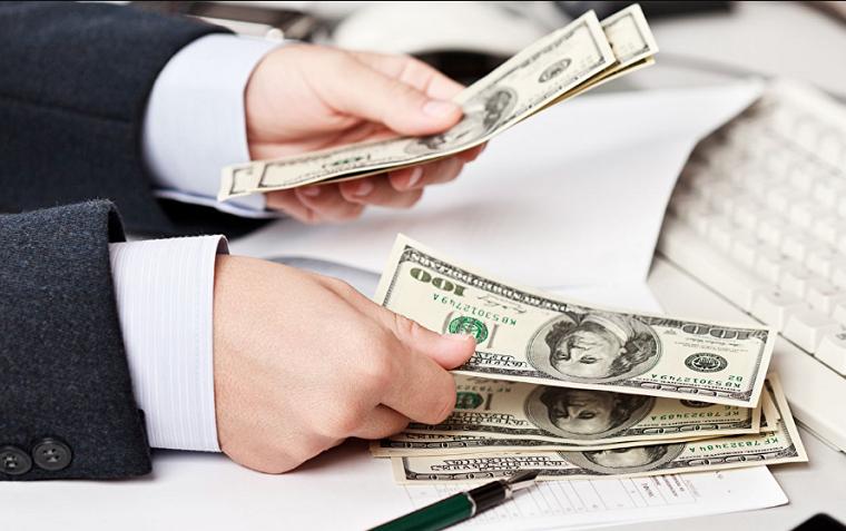 Préstamos y créditos consejos