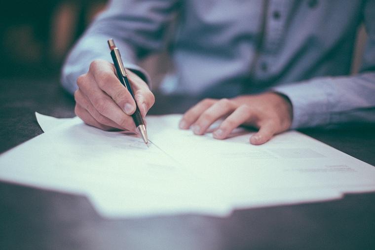 Préstamos y créditos – ¿Qué es un préstamo en línea?