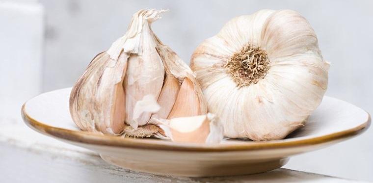 Propiedades del ajo y sus beneficios para la salud según la ciencia