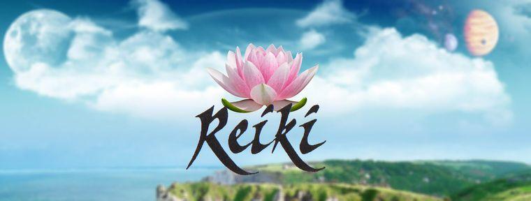 reiki bienestar