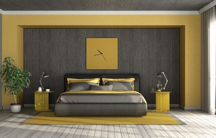 reloj-dormitorio-estilo