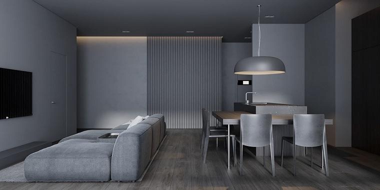 sala-estar-color-gris-estilo