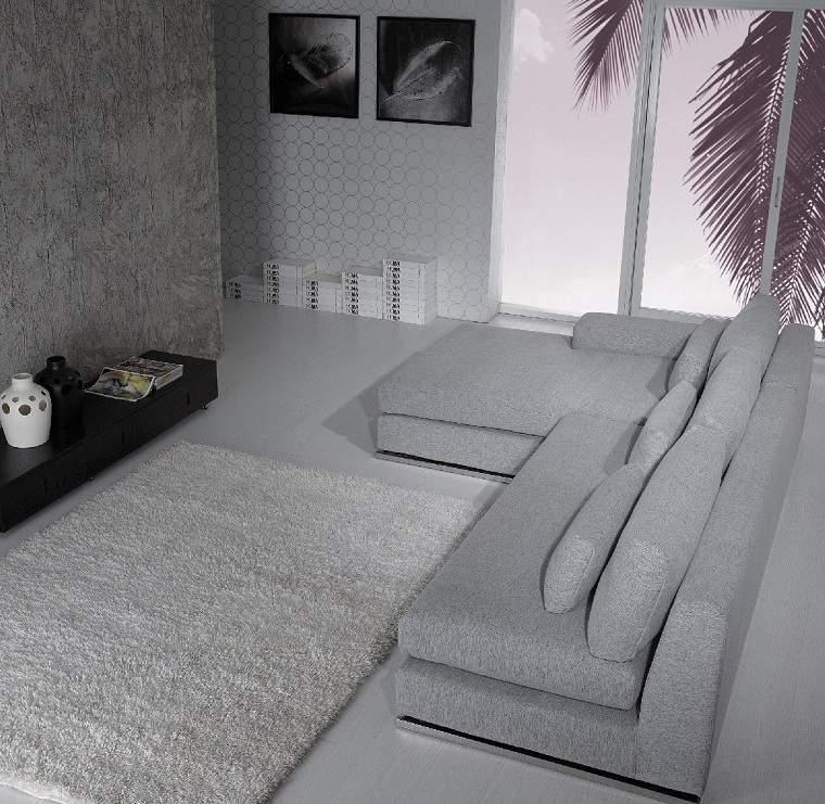 sala-estar-gris-opciones