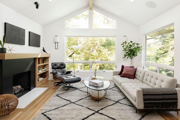 sala-estar-zen-decoracion