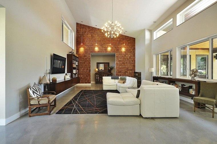 sala suelo-gris-alfombra