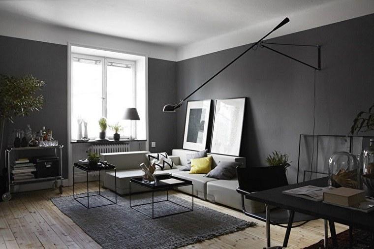 salon-gris-negro-estilo