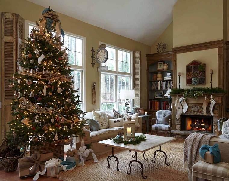 Árbol de navidad 2020 – ¿cuáles son las tendencias de decoración de fiestas 2020?