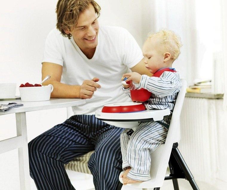 silla-bebe-comer-ideas-opciones-dar-comer