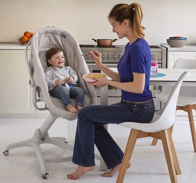 silla-bebe-comer-ideas-opciones