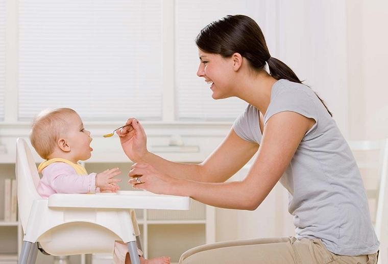 silla-bebe-comer-ideas