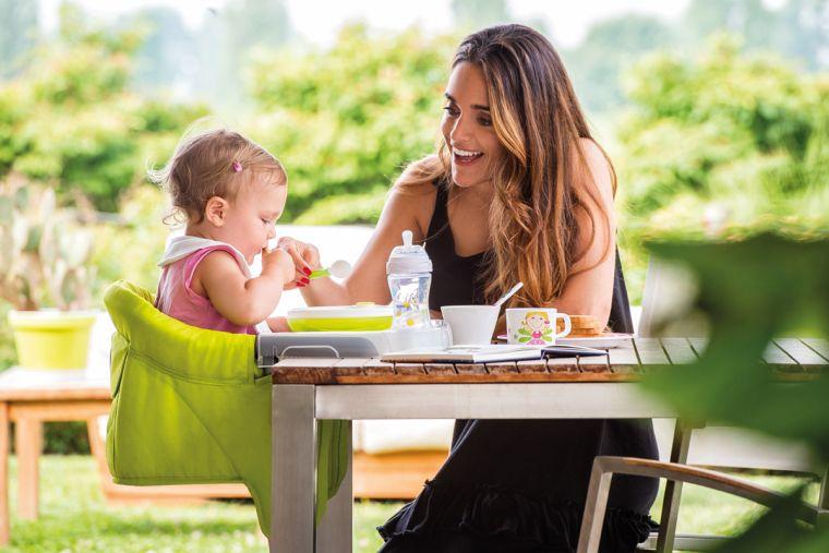 sillas-de-comer-para-bebe-ajustar-mesa