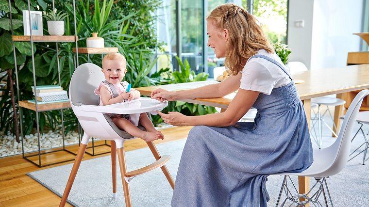 sillas-de-comer-para-bebe-consejos-ideas