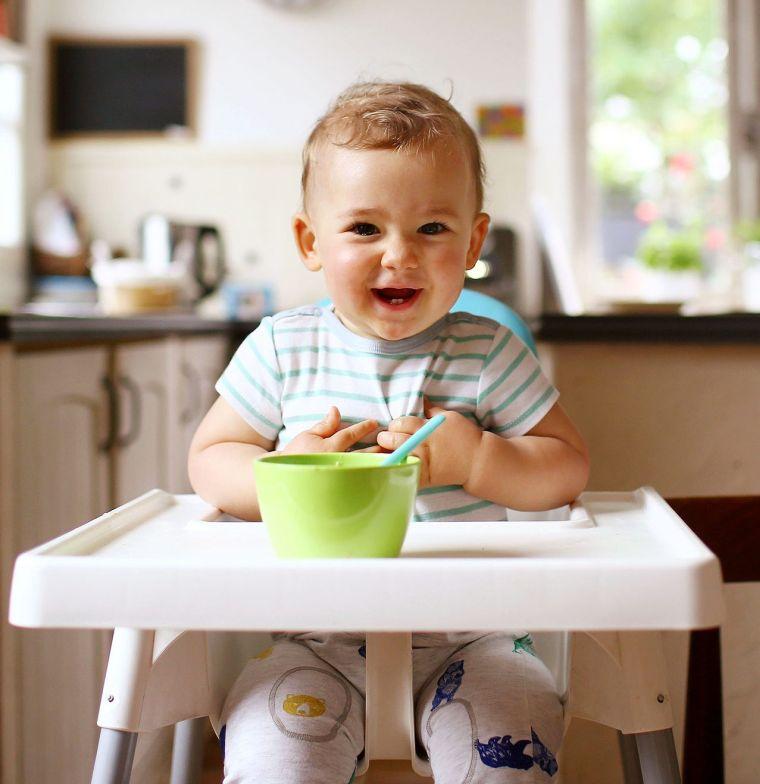 sillas-de-comer-para-bebe-ideas