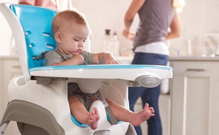 sillas-de-comer-para-bebe-opciones