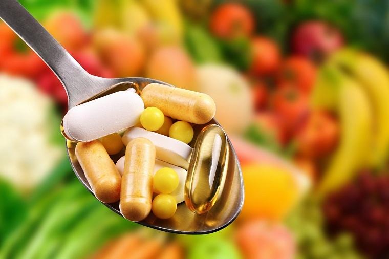 tipos-de-vitaminas-naturales
