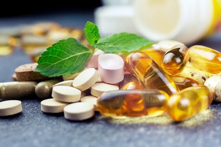 tipos-de-vitaminas-opciones