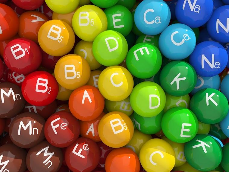 tipos-de-vitaminas-salud-tomar
