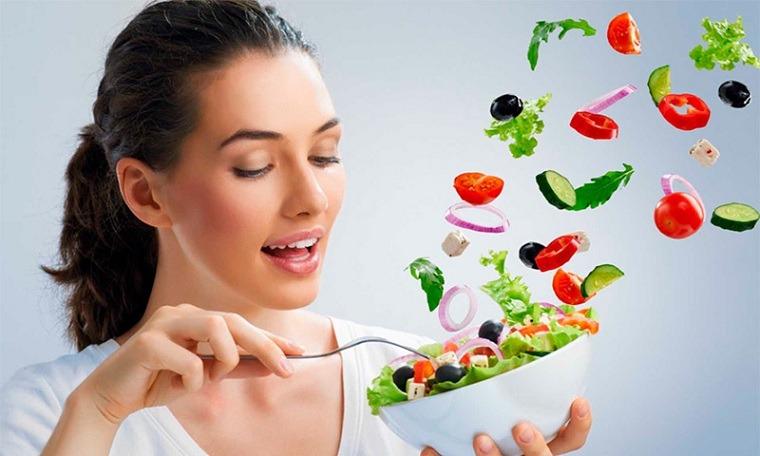 tipos-de-vitaminas-tomar