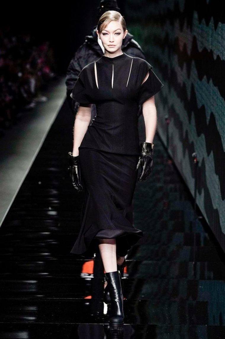 versace-ideas-otono-estilo