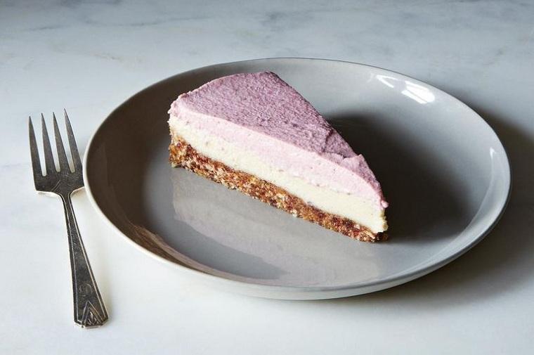 Cheesecake-original-recetas-fresa-vainilla