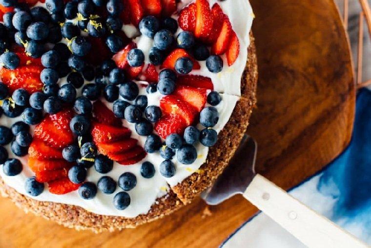 Cheesecake-original-recetas-sin-gluten