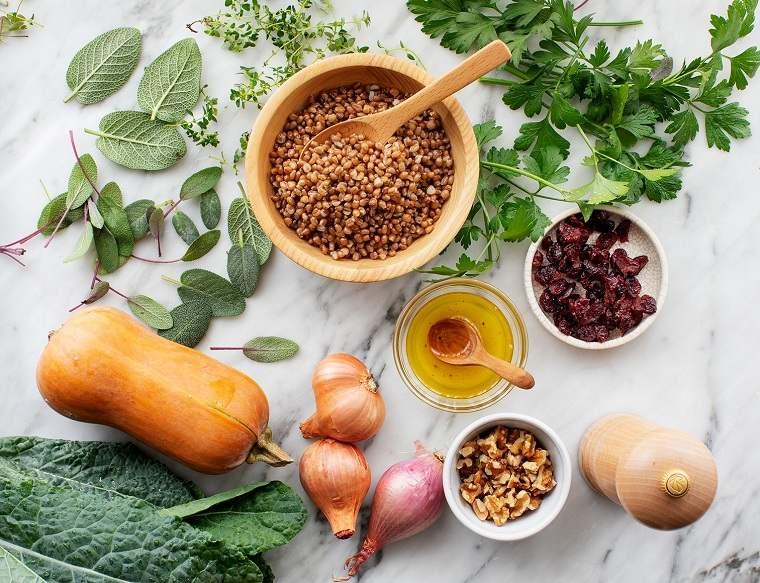 Ensaladas-variadas-recetas-originales-calabaza