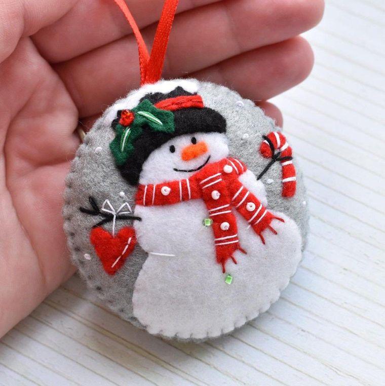 adornos navideños originales para navidad