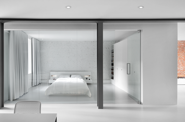 apartamento-futurista-diseno