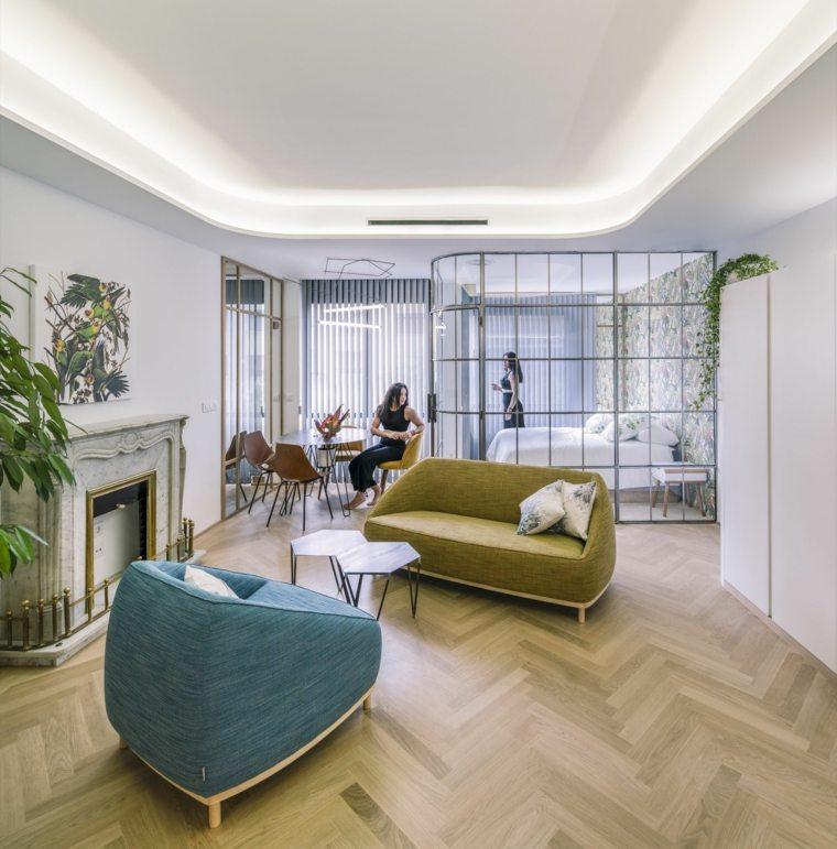 apartamento-madrid-diseno-paredes-cristal