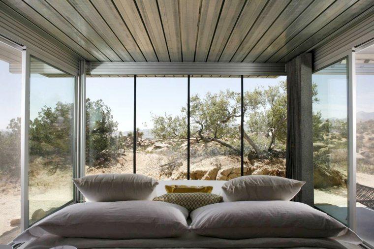 casa-dormitorio-tres-pared-cristal