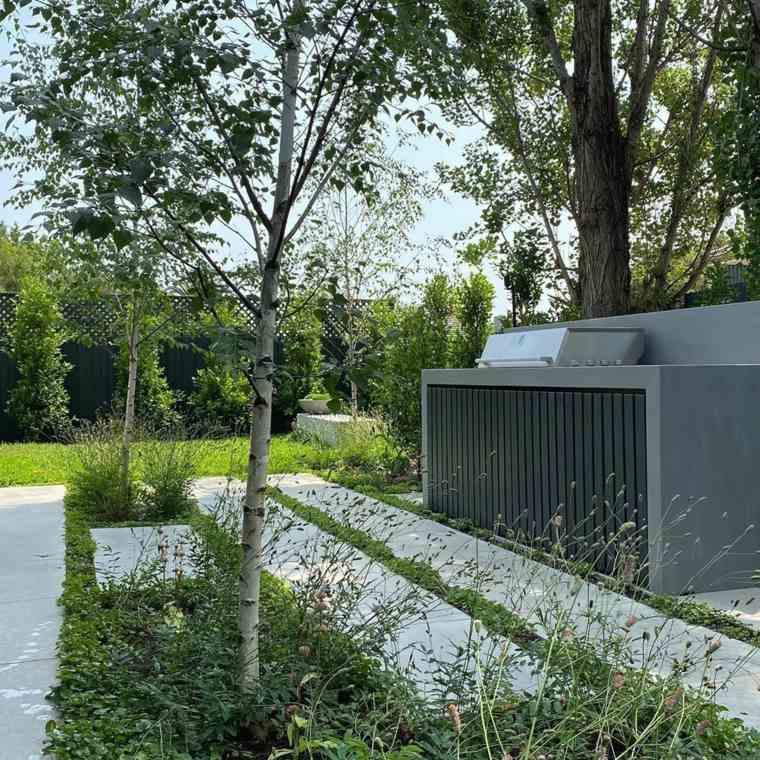 casa-jardin-modernoideas
