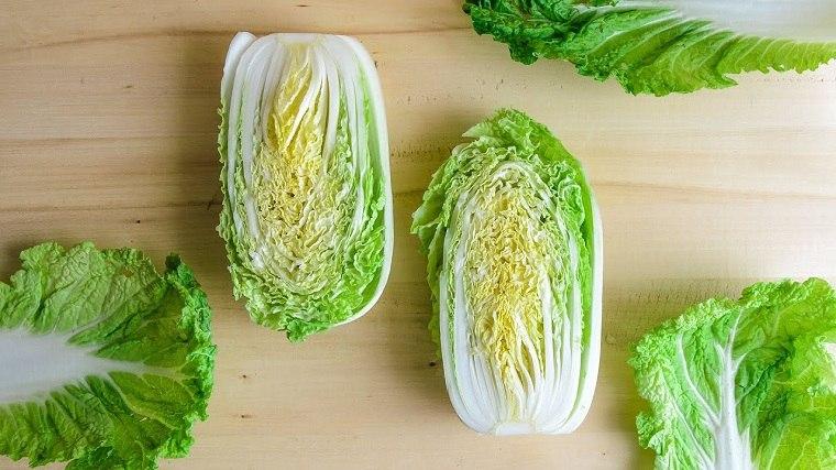 contar-calorias-frutas-verduras-col-china